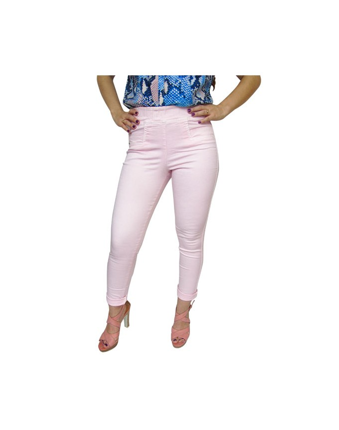 Jegging colores