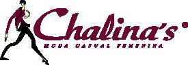Chalinas